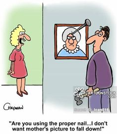 Old Age Cartoons And Comics Funny Pictures From Cartoonstock