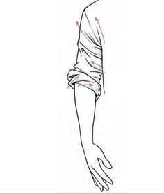 Manga Drawing Tips Belongs to Mark Crilley from Mastering Manga 1 Drawing Reference Poses, Drawing Poses, Drawing Tips, Drawing Sketches, Art Drawings, Basics Of Drawing, Pencil Drawings, Drawing Ideas, Anatomy Drawing