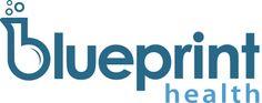 Blueprint Health: October 15, 6:30-8:30PM   Health Tech Assembly