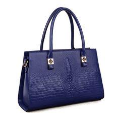 2015 nueva calidad original piel bolsos online baratos bolsas de marca [SD12009] - €63.62 : bzbolsos.com, comprar bolsos online