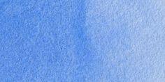 Cobalt Blue Deep [PB74—Cobalt Zinc Silicate Blue Phenacite] Old Holland Classic Watercolors, 6ml tube. $15.74 at Blick.