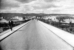 Córdoba viaducto