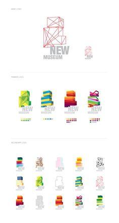 https://www.behance.net/gallery/3871117/New-Museum-(Student-Branding-Project)