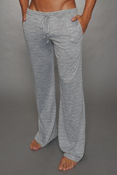 Pistol Pete® Allure Mens Lounge Pants | UnderGear.. these look to comfortable.