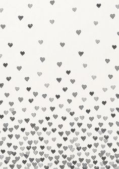 Trendy Ideas for wall paper watercolor iphone Heart Wallpaper, Iphone Background Wallpaper, Phone Backgrounds, Valentines Wallpaper Iphone, Red Wallpaper, Wallpaper Quotes, Watercolor Heart, Watercolor Wallpaper, Heart Background