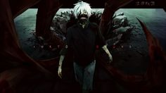Tokyo ghoul is a seinen manga series that mixes together elements of horror and action, starting off with references to the metamorphosis, but quickly switching into. Description from apkxda.com. I searched for this on bing.com/images