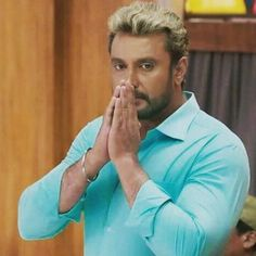 Image result for actor darshan thanking