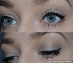 Estee Lauder Pure Color Eyeshadow в оттенке #71 Enchanted Forest Shimmer