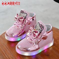 7 Best Children s Shoes images  444af405760b