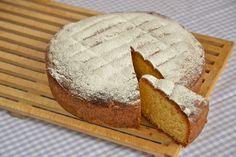 Bizcocho cuatro cuartos Chilean Recipes, Sweets Cake, Cupcakes, Allrecipes, Good Food, Bread, Cookies, Desserts, Brownies