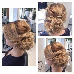 A gyönyörű frizura a menyasszony egyik legfontosabb kelléke - szeretnél Te is igazi királynőként tündökölni a nagy napon? Ismerd meg a tökéletes esküvői frizura titkát: http://szaboimre.hu/tokeletes-eskuvoi-frizura/