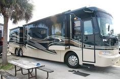 How to Wash Your RV - The Best way to Clean your Camper Clean easily