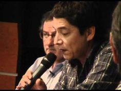 Abiertas las inscripciones al 6° Foro Internacional de #Periodismo Digital y 1° Encuentro Internacional de Narrativas #Transmedia, #Rosario 2013. Gratuito.