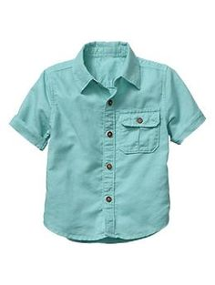 for $27 I'm not crazy about the pocket. It is linen, which is nice-also have an apricot color