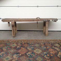 table louis xv allonges l 39 itali nne dessus parquet pieds escargot xx si cle pinterest. Black Bedroom Furniture Sets. Home Design Ideas