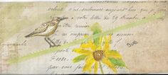 Mail art by MACE of ATC's For All. Click to view original