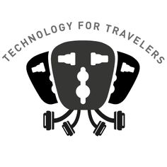 The leading source of technology news, information and resources for travelers and digital nomads, with detailed reviews, strong opinions and expert advice.