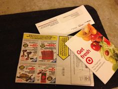 I do not like the service that I receive from the postal office because they always drop in a lot of promotional coupons, magazines and unwanted mail.