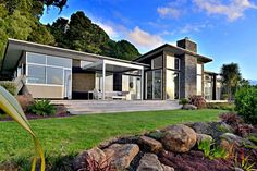 Search residential properties for sale on Trade Me Property, New Zealand's number one real estate website. House 2, Oasis, Property For Sale, Real Estate, Mansions, House Styles, Home, Ad Home, Real Estates
