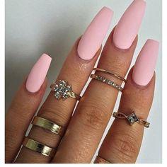 Nail accessories: nail polish matte nail polish ❤ liked on Polyvore