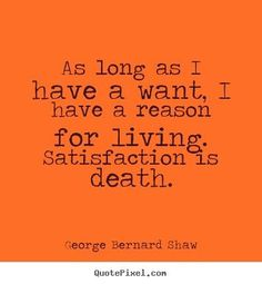 cool Death... Best Quotes Life Check more at http://bestquotes.name/pin/109691/