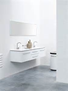 Cheap Bathroom Vanities In Sydney - The Best Image Search