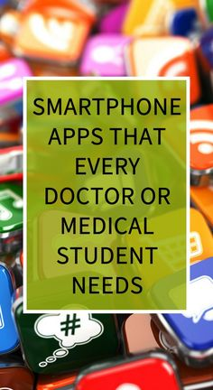 Smartphone Apps That Every Doctor Or Medical Student Needs Natural Teething Remedies, Natural Cold Remedies, Health And Wellness, Health Tips, Health Care, Health Resources, Health Education, Herbal Remedies