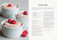 The SIBO Summer cookbook contains over 50 SIBO-friendly recipes for people treating Small Intestinal Bacterial Overgrowth. Fodmap Diet, Low Fodmap, Low Carb Keto, Small Intestine Bacterial Overgrowth, Summer Recipes, Raspberry, Treats, Healthy, Desserts