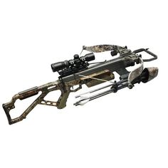 New Excalibur Crossbows 2015 - Introducing Excalibur three new crossbows for 2015, Excalibur has done it again, great things do come in small packages. Micro 335 Realtree Xtra, Micro 335 Nightmare Textured Black Tact, lastly the New Limited Edition Matrix 380 Mad Max.