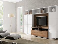 La sala de televisión es el lugar en el que podrás relajarte y pasar un rato con tu familia, es por eso, que deberás poner mucha atención en su decoración.  http://hogar.linio.com.mx/muebles/la-sala-de-television-un-lugar-para-relajarte/