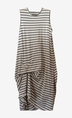 stripes |
