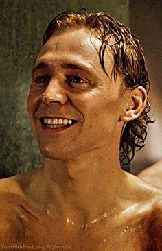 Loki is Perfection