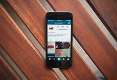 Hey, hey: Let's All Hang Out on Instagram