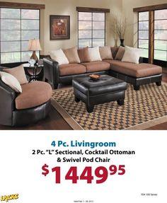 Fabulous Lacks Furniture Download Free Architecture Designs Grimeyleaguecom