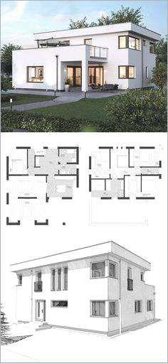 Wintergarten 5x4 1