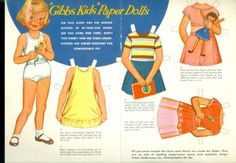 1950s-Gibbs-Underwear-Colthes-Advertising-Paper-Doll-Gibbs-Kid-10-Yr-Old
