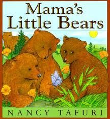 73 Best Bears Storytime Images In 2019 Childrens Books Childrens