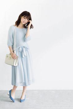 NISHINO_nanase 西野七瀬 Jw Fashion, Japan Fashion, Kawaii Fashion, Cute Fashion, Fashion Pants, Korean Fashion, Beautiful Asian Girls, Gorgeous Women, Jw Mode