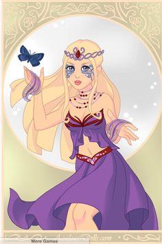 Netherling Queen Alyssa by Natasha Collazo Alice Liddell, Lewis Carroll, My Fb, Tim Burton, Great Movies, Alice In Wonderland, Weapons, Geek Stuff, Fandom