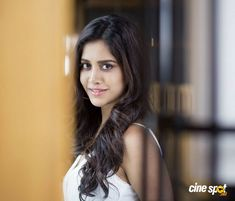 Nabha Natesh HD Photos New Stills images Pics Hot Images Of Actress, All Actress, Actress Pics, Tamil Actress Photos, Hollywood Girls, Hollywood Heroines, Hollywood Actresses, Cute Girl Image, Girls Image