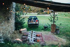 http://www.yolancris.es/news/26/504-inspiracion-boda-bohemia.-la-autentica-novia-boho-chic-/