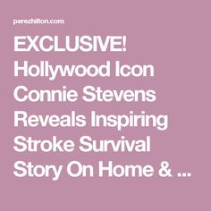 Com on hallmark channel s home and family hollywood steal pinterest