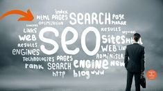 What Are the Most Important Factors in Search Engine Optimization? Web Seo, Keyword Planner, Search Page, Do Your Best, Lead Generation, Search Engine Optimization, Factors, Digital Marketing, Engineering