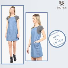f99984492daa3 Buy latest young girls teen clothing and trendy women s dresses