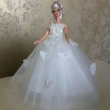 Bildergebnis für barbie hochzeit