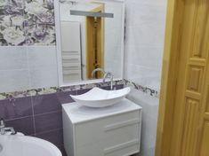 Vanity, Bathroom, Style, Painted Makeup Vanity, Washroom, Lowboy, Stylus, Dressing Tables, Bath Room