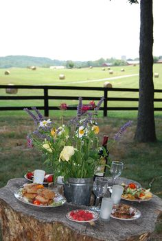Goodstone Bed And Breakfast