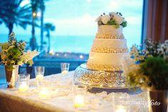 ritz-carlton sarasota wedding photographers