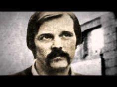 Dossie Jango 2013 - O Golpe de Estado de 1964 no Brasil - YouTube
