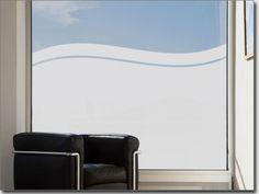 Die 16 Besten Bilder Von Sichtschutz Fenster Blinds Curtains Und